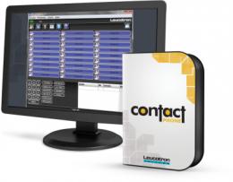 imagem-produto-software-active-contact.png