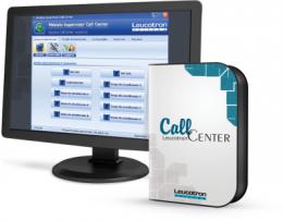 imagem-produto-software-active-call-center.png
