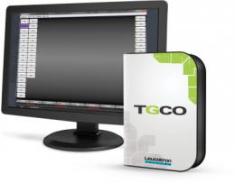 imagem-produto-software-active-tgco.png