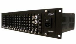 XIP-500.jpg