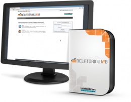 imagem-produto-software-relatorio.png