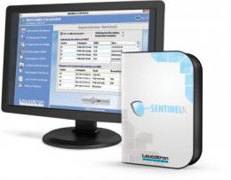 imagem-produto-software-active-sentinela.png