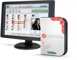 imagem-produto-software-ision-funcoes-contaction-softphone.png